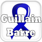 Association Française du Syndrome de Guillain-Barré