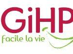 logo-GIHP-150x111