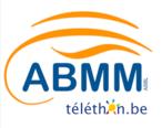 logo-cope-ABMM