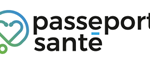 logo-cope-passprtsante-150x63-1