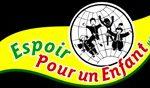 logo-espoir-pour-un-enfant-150x88
