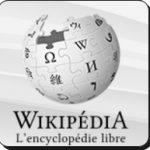 logo-wikipedia-199x193-1-150x150-1